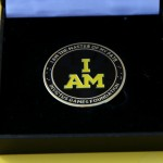 Special Medallions to be Given to All Competitors at Invictus Games Orlando 2016