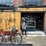 From Invictus Games Competitor to Cycle Shop Owner