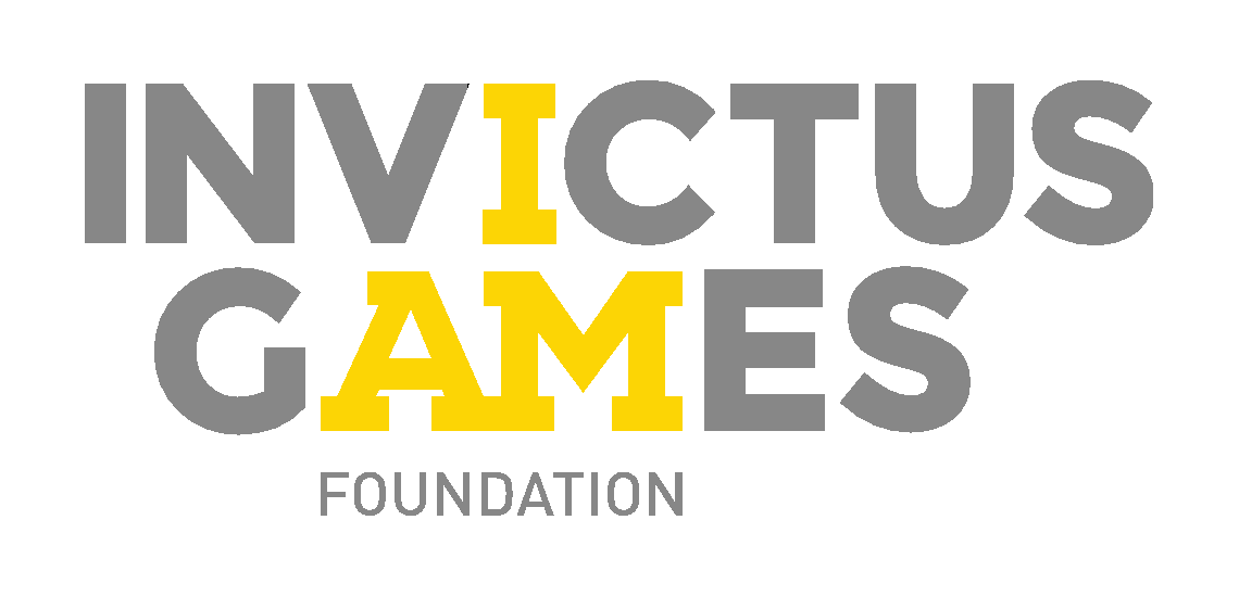 Invictus Games Foundation