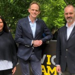 Invictus Games Foundation appoints Influence Sports & Media.