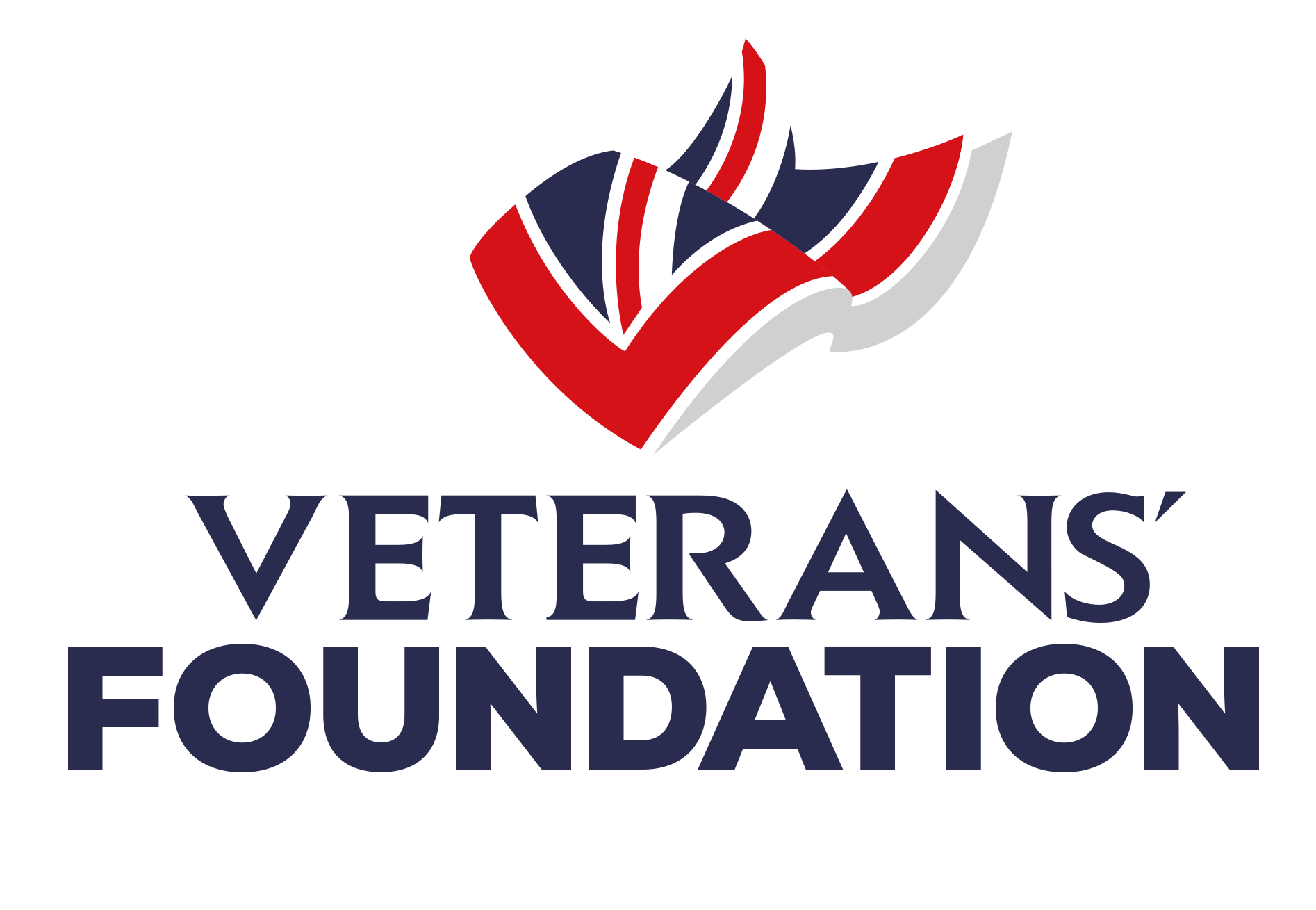 Veterans Foundation