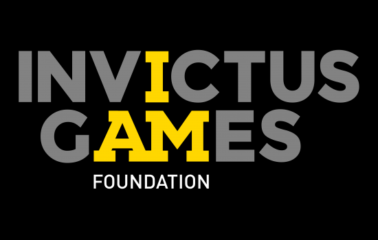 Jon Bon Jovi to record charity single for Invictus Game Foundation