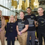 New 'WeAreInvictus' app launched for international wounded, injured and sick armed forces personnel, serving or veteran.